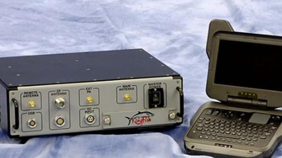 Investigation Law enforcement use secret devices to track cell - legal confidentiality agreement