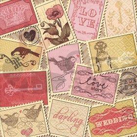 Guardanapo-para-Decoupage-Toke-e-Crie-com-02-unidades----GCD211314-Selos-de-Amor-13175