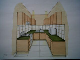 Sheila's Project: Interior Design 2: Living Home Project