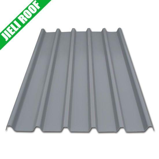 Hot Item Heat Insulation Corrugated Roof Sheet Corrugated Roofing Roofing Sheets Steel Roofing Sheets