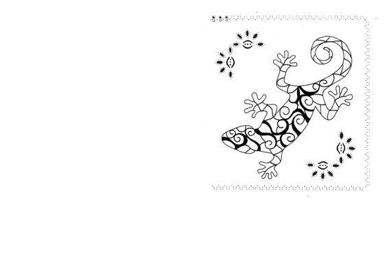 ./images/patterns/pattern/CurlyGecko_Pattern.jpg free pattern