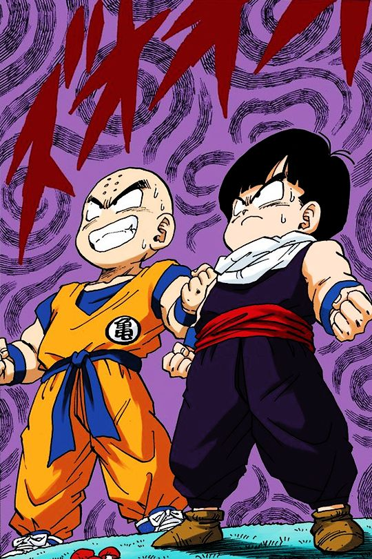 Uploaded By Gotaru Find Images And Videos About Manga Dragon Ball And Dragon Ball Z On We Anime Dragon Ball Super Dragon Ball Super Manga Dragon Ball Artwork