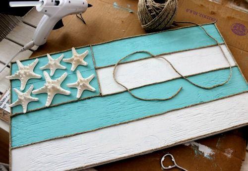Les 26 meilleures images à propos de Crafts sur Pinterest Lavage