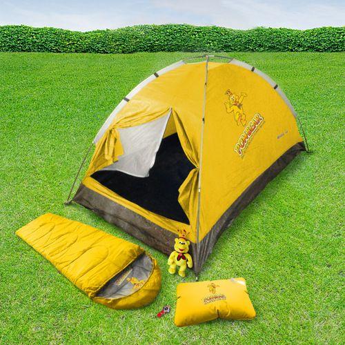 Pom-bear_prizes: Pom Bear Prizes Jpg 500, Camping Sets, Kids Stuff, Kids Tent, Camping Kits, Fab Comps, Win Kids, Branded Camping, Kids Camping