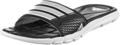 #adidas #Adipure #Slide #SC #W #Sandalen #Damen #schwarz/weiß -