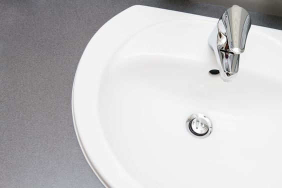 How To Adjust Clean And Replace A Sink Pop Up Stopper Sink Drain Stopper Bathroom Sink Stopper Bathroom Sink Plug