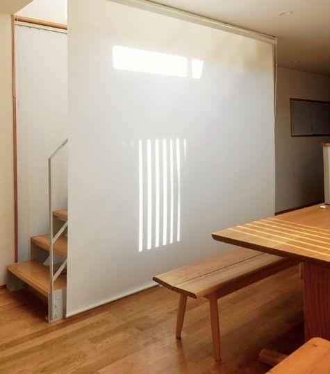 家 おしゃれまとめの人気アイデア Pinterest Naomi Hirayama