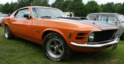 17 Best Images About Cars On Pinterest Chevy Nice And Chevy Trucks