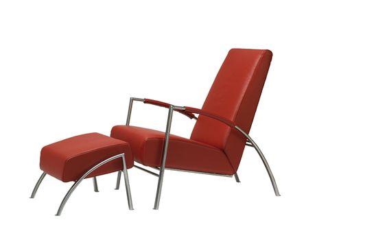 Een mooie fauteuil van harvink deze fauteuil is verkrijgbaar bij snip wonen te groningen www - Mooie fauteuil ...