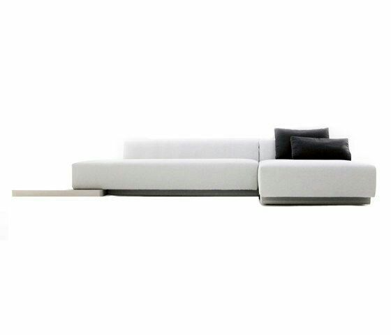 Mass Sofa By Viccarbe By Fr Design For Viccarbe Sofa Art Deco Sofa Sofa Furniture