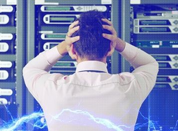 3 Reasons Cloud Migrations Fail - Somewhere between the horror stories and the hype is the reality--your cloud migration's success depends on how well you plan.