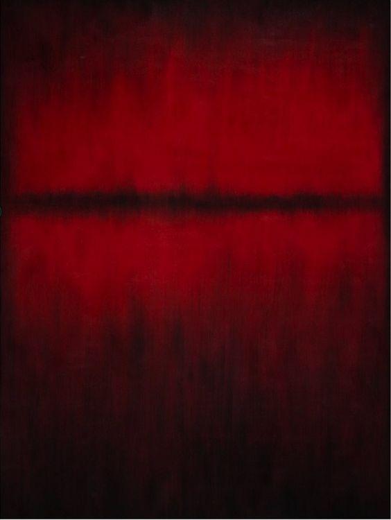 Mark Rothko                                                       …