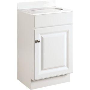 Bathroom Cabinets 50cm Wide vanity cabinets deep. vanity cabinets deep rectangular basin with