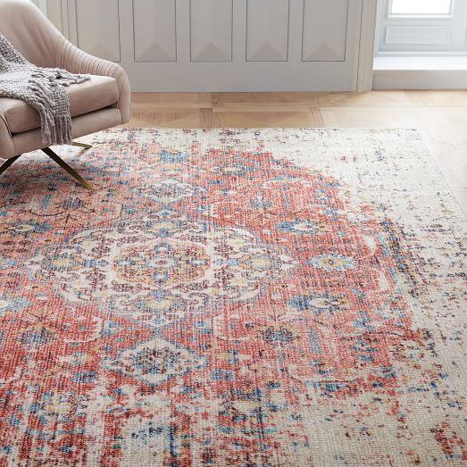 Oasis Rug Rugs In Living Room Room Rugs Rugs On Carpet
