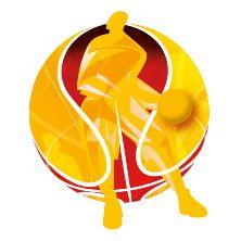 EuroBasket2015 // 05.09.2015 - 10.09.2015  // 05.09.2015 14:59 BERLIN/Arena der EuroBasket 2015 Berlin // 05.09.2015 15:00 BERLIN/Arena der EuroBasket 2015 Berlin // 05.09.2015 18:00 BERLIN/Arena der EuroBasket 2015 Berlin // 05.09.2015 18:01 BERLIN/Arena der EuroBasket 2015 Berlin // 05.09.2015 21:00 BERLIN/Arena der EuroBasket 2015 Berlin // 06.09.2015 15:00 BERLIN/Arena der EuroBasket 2015 Berlin // 06.09.2015 18:00 BERLIN/Arena der EuroBasket 2015 Berlin // 06.09.2015 18:01 BERLIN/Arena…