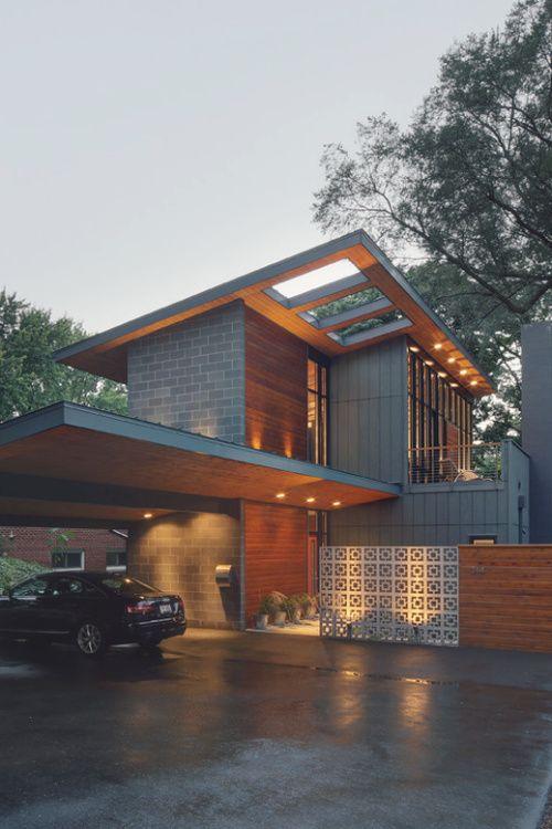 Small house design ideas in Architecture  Interior design Homes