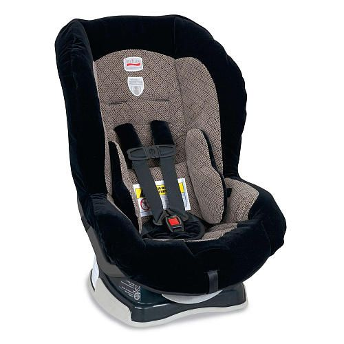 britax roundabout 55 convertible car seat berkley britax babies r us for our little one