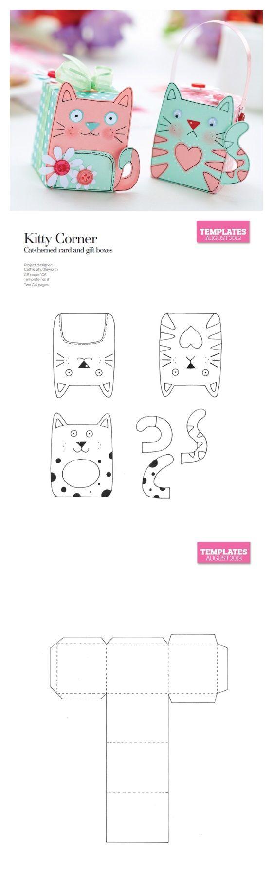 cat  ~ Get Ozzi #Cat #Magazine - All about #cats! >> http://OzziCat.com.au