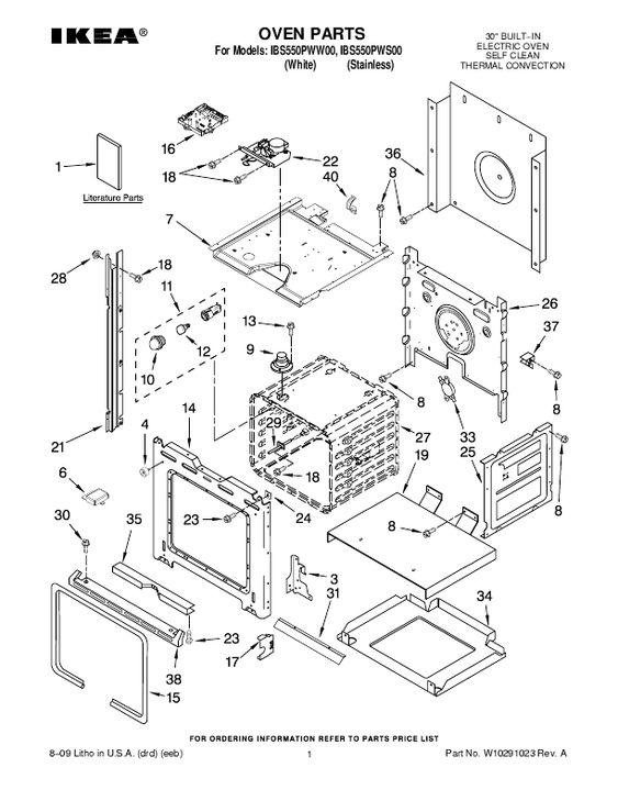612 792 pixels drawing finale pinterest ikea. Black Bedroom Furniture Sets. Home Design Ideas