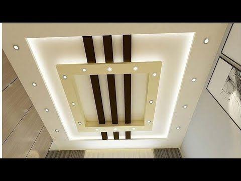100 Modren Bedroom And Living Room Ceiling Designs Ideas 2020 Latest Room Ceiling Desi Kitchen Ceiling Design Simple Ceiling Design Interior Ceiling Design