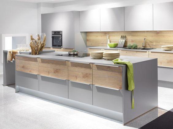 Komfort-Küchen- REDDY KüchenRheine