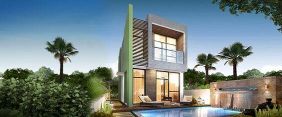 DAMAC Properties Launches AKOYA Imagine Plots