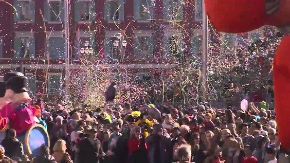 A França comemora cada ano o carnaval em várias cidades. Os mais famosos: Nice: desfile batalha de flores, e fantasia; Dunkerque (Dunquerque): o mais famoso do Norte da França; Granville (Granvila): carnaval satírico e humorístico para toda a família; Châlon-sur-Saône: conhecido para seu desfile das rainhas do carnaval  Arles: muita arte de rua; Annecy: mais parecido com Veneza na Itália; Limoux: o carnaval mais longo do mundo, inscrito no patrimônio imaterial nacional, Paris:cavaleiro e…