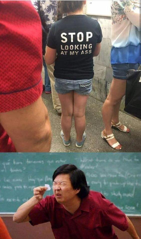 Laugh Out Loud Humor For You! (20 Pics) | getsokt.com