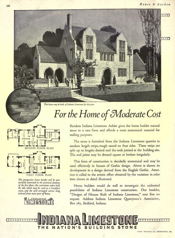 Gardens Architecture And Home On Pinterest