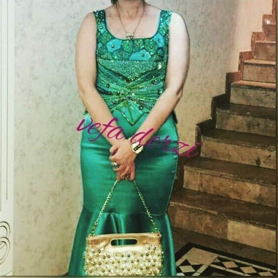 Gloria Moda Evi Bodycon Dress Fashion Dresses
