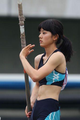 今野美穂さんのかわいい画像