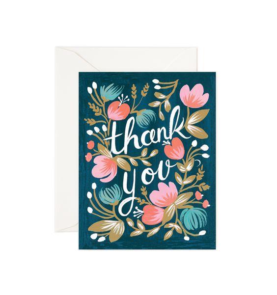https://riflepaperco.com/shop/greeting-cards/midnight-garden-thank-you-card/