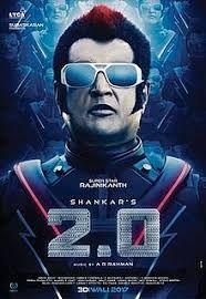 2 0 Songs Download Tamil Songs Download Telugu Songs Download Tamil Mp3 Download Kaala Songs Downl Full Movies Online Free Movies Online Hd Movies Download