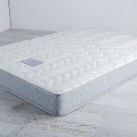 Account Suspended | Mattress, Double bed mattress, Double mattress