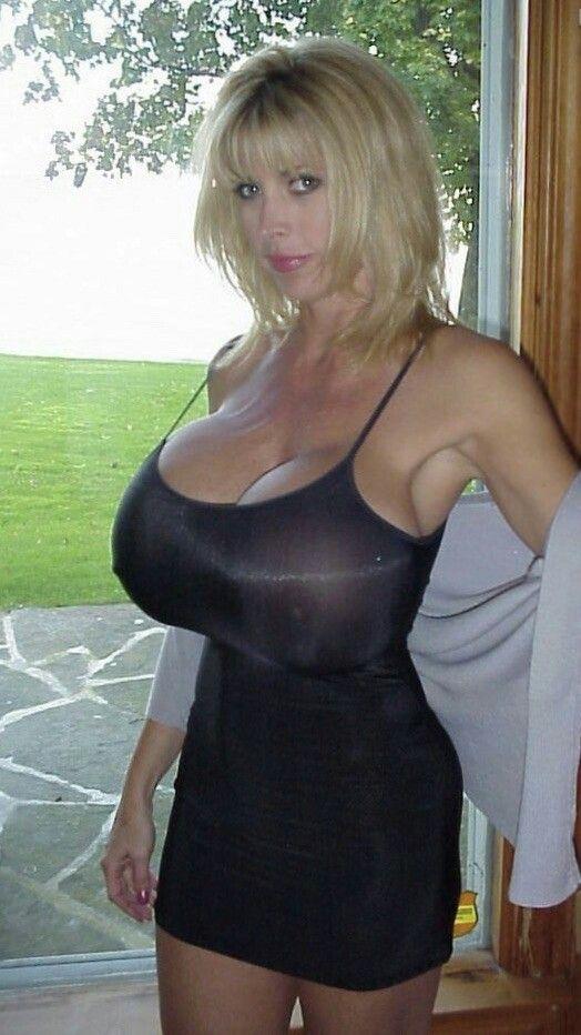 silwester stalone porn film