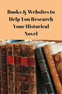 What Senses Do Historical Researches Make?