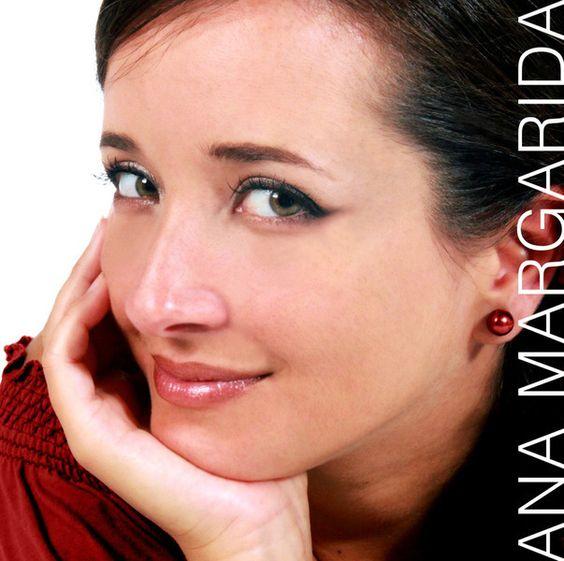 Canções interpretadas pela Fadista Ana Margarida Pinto