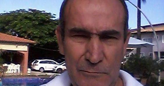 @g1goias : Polícia apura sumiço de suposta testemunha da morte de jornalista https://t.co/xm9OWkMTz0 (via Twitter http://twitter.com/g1goias/status/760264415245721601) #Goias #Raynniere #Makepeace
