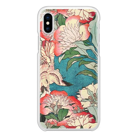 cover iphone 11 oriental
