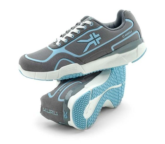 runners comfortable shoes and shoes on
