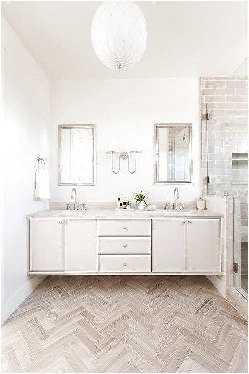 13+ Grey and taupe bathroom ideas trends