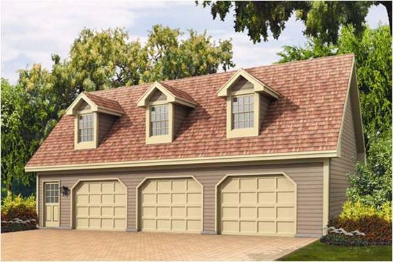 Pinterest the world s catalog of ideas for 3 car garage with loft