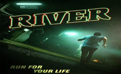 Https Video Egybest News Watch Php Vid 12e849445 Film Story River Joseph Fiennes