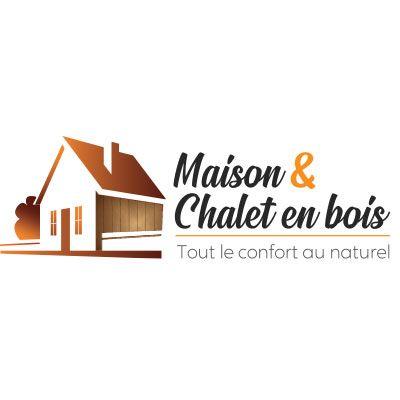 Epingle Sur Maison Et Chalet En Bois