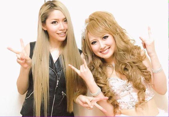 ERY/ TOKI