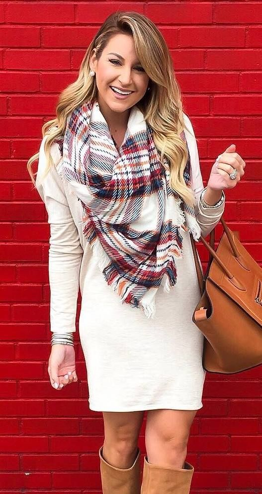 Stylish Street Style Outfits