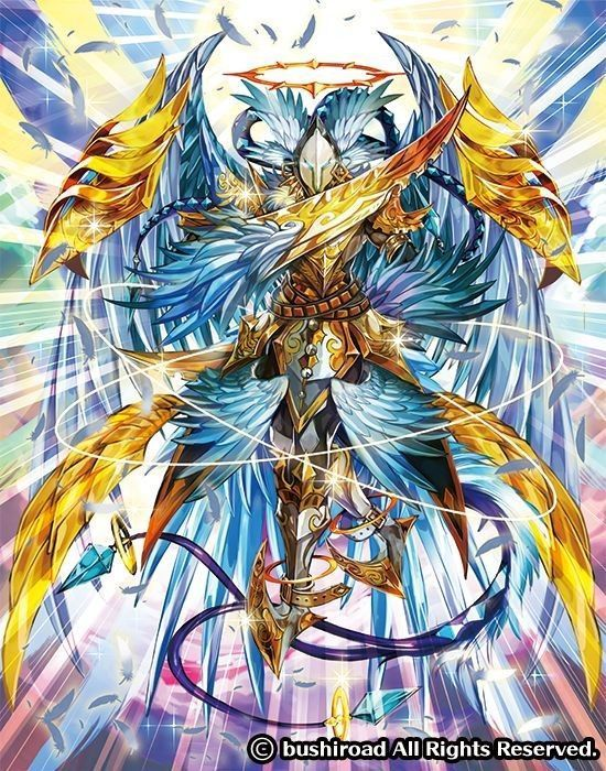 Anime War V2 Fused Persona Mythical Creatures Art Anime Character Design Fantasy Character Design Archon anime war wallpaper