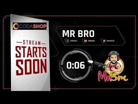 Pubg Mobile Live Pubg Mobile Live Rush Game Play Mr Bro Live Youtube Rush Games Games To Play Mr