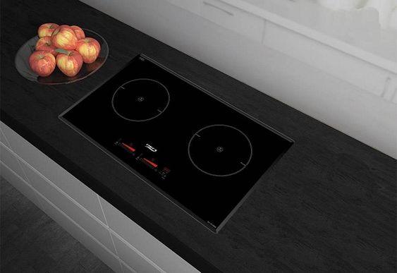 Bếp từ Chefs EH DIH888 có đảm bảo chất lượng không