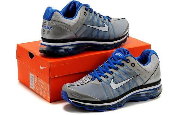 cheap for discount ad804 73bfc ... Nike Air Max Battle Force - 1998 Nike Sneakers Pinterest . ...